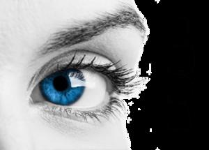 l'EMDR : soin des Psychotraumatismes et de nombreuses souffrances psychiques (dépression, anxiété, phobies, troubles de l'humeur, deuil, accidents, ...)