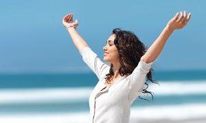 Psychologie positive et confiance en soi