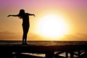 Thérapie Positive, Méditation Consciente, Visualisations, Equilibrage énergétique