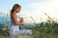 Relaxation, méditation, équilibrage énergétique