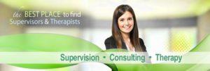 Supervision des pratiques pour les professionnels de santé