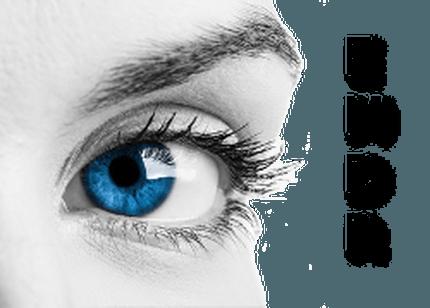 EMDR : soin des Psychotraumatismes et de nombreuses souffrances psychiques (dépression, anxiété, phobies, troubles de l'humeur, deuil, accidents, ...)