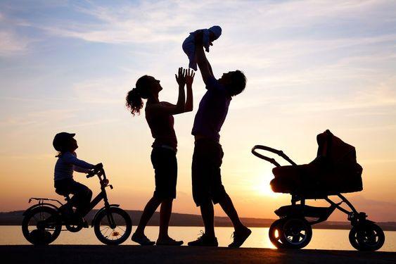 Thérapie enfant, famille, périnatalité, couple