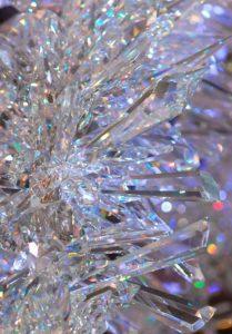 Lithothérapie, Equilibrage énergétique, Massages sonores avec les bols chantants en cristal